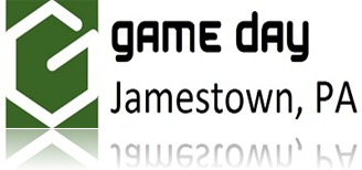 gamerati_jamestown