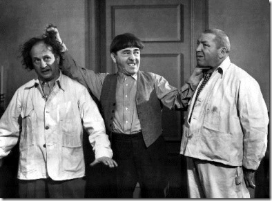 the-three-stooges11